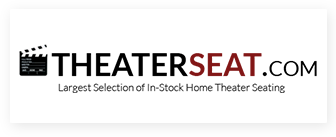 TheaterSeat